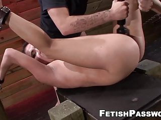 Spread eagle tied down porn - Cocksucker stella may spread eagle for bdsm penetration