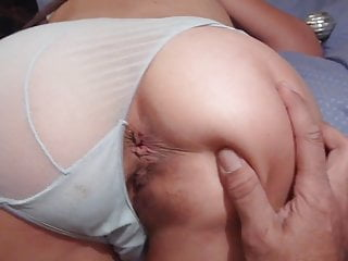 Christmas erotic lingerie Homemade anal : booty milfs big ass , my christmas present