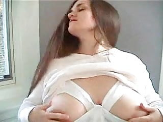 Sore breasts yeast infection pregnant Pregnant katies garden - milking breast