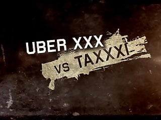 Group sex video trailer - Uber xxx vs taxxxi trailer hd ad4x.com