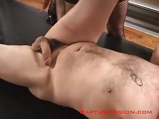 Nyc sex hormone Nyc pro domme mistress stella brutally ballbusts a guy