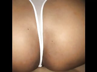 Horny hot sexy wife My hot sexy wife