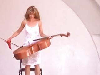 Naked sophie marceau - Sophie marceau upskirt