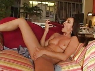Diary lay michelle milf Michelle lay anal