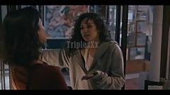 Melisa Senolsun - Atiye 2019 S01E010405