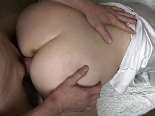 Hard porn sluts Xblog: my hubby films while i take a bwc