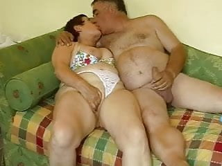 Exhibitionists male masturbation Mature exhibitionist couple playing and wanking on holiday
