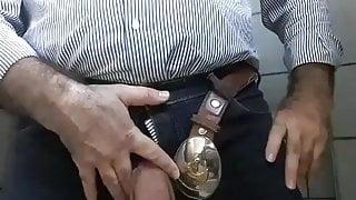 floppy daddy dick