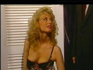 Dolly buster nude picture - Dolly buster - fist inside