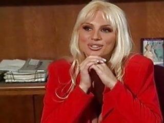 Lisa lauderbach lesbian - Lisa lipps and cassandra