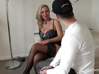 Virgin young girls non German hanging tits milf hooker fuck with virgin young guy