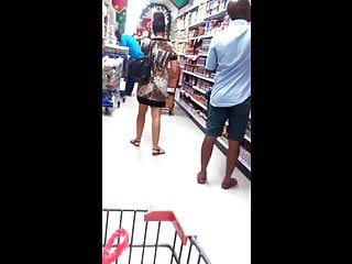 Daily upload strip video Upload a mans wife