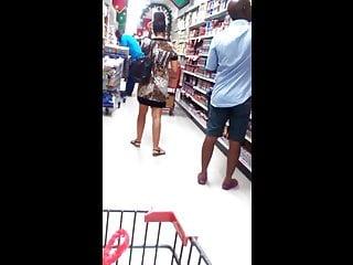 Amateur gay video uploads - Upload a mans wife