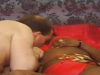 Old indian slut - Porndevil13 indian sluts 1 indian milf fucks white old man
