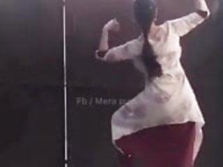 Songs sexy cinderella Sexy bold dance on punjabi song
