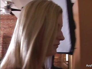 Scott bramhall sex affender - Gia paloma joins avy scott for a sexy threesome