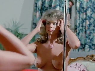 Dick tracy 1981 Perfect sex 1981