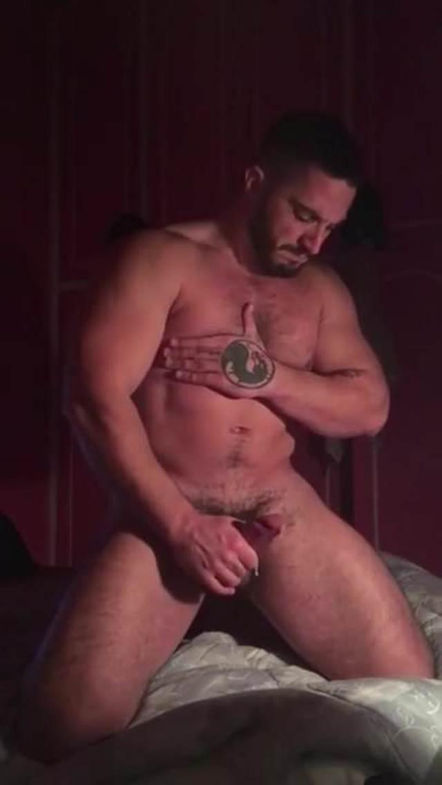 Steve Raider Porn