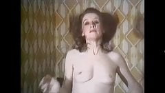 WOMEN DANCING AND STRIPPING EPISODE 5: 101 - 125