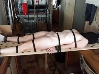 Dutch anal fuck video - Fuck your self slave