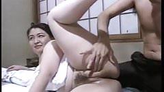 Erotic Sushi Girls Vol. 02