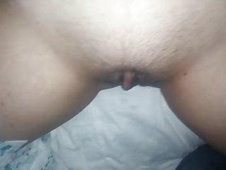 Porn cum on her pussy Cum on her pussy