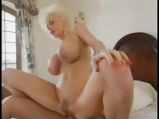 Am cock i man slut I am pierced vintage slut dolly with pussy rings and anal to
