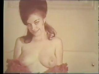 Vintage busty Vintage: busty vixens 1 of 2