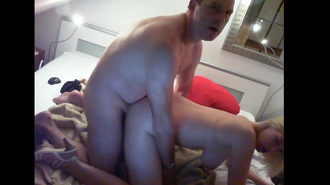 Bbc Creampie Cheating Wife