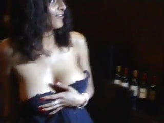 Falsh sex games British indian titty falsh