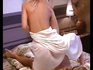 Pirates porno 2 Deutscher porno 2
