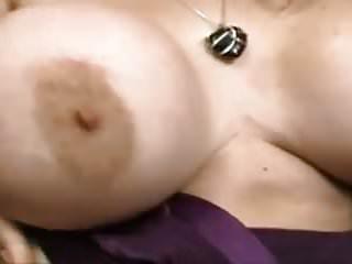 To make huge cum Vintage huge tits redhead mesha lynn makes him cum twice