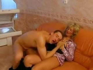 Porno over 60 it Karola 60 busty anal gran