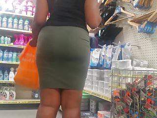 Bbw tall saskia Tall thick ebony chick