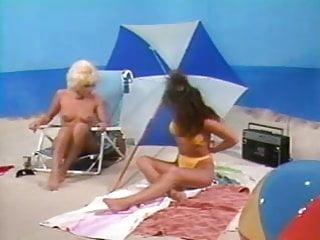 Tiffant fallon nude Stella star fallon