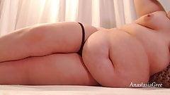 Softest tummy