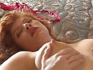 Cuckold gay racconti story I racconti immorali di sheila 1990