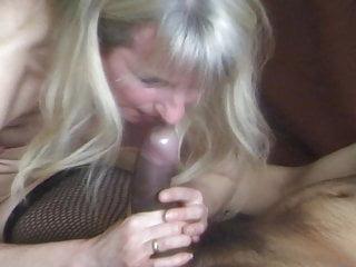 3 on 1 gangbang porn - 29 2-3 sex 1 on 1 fucking gangbang bukkake cumshots blowjobs