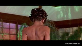 Fabiana Udenio - Austin Powers: International Man of Mystery
