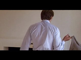 American gigolo sex clips Michele drake linda horn in american gigolo