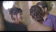 Kamalika chanda new webseries