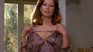 Anita Sanders - Quella eta' maliziosa