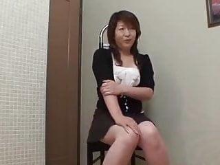 Gurren lagann hentai yoko - Japanese chubby mature yoko tomoda 43years no.3