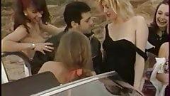 Turb au Cul (1994)