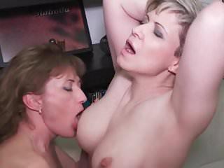 Film besplatan srpkinje porno mlade TUBE2020 :