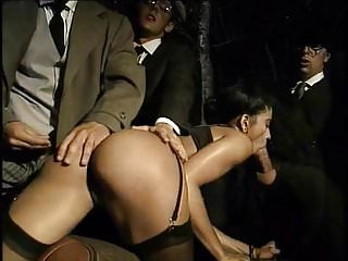 The best of saia sex video - The best of julia chanel