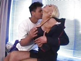 American board of facial plastic and - Mature plastic sexbabe fucks a guy