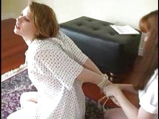Charleston sc bdsm Madison young in bondageorgasms sc.3