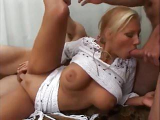 Dam sex Lucy van dam