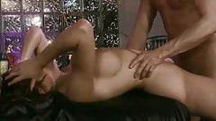 Peter North and Lacy Rose